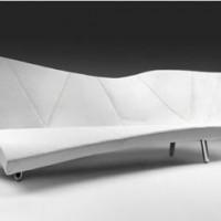 modern josefin koltuk modelleri (2)
