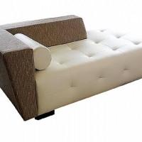 modern josefin koltuk modelleri (5)