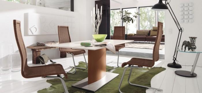 modern yemek odaları (1)