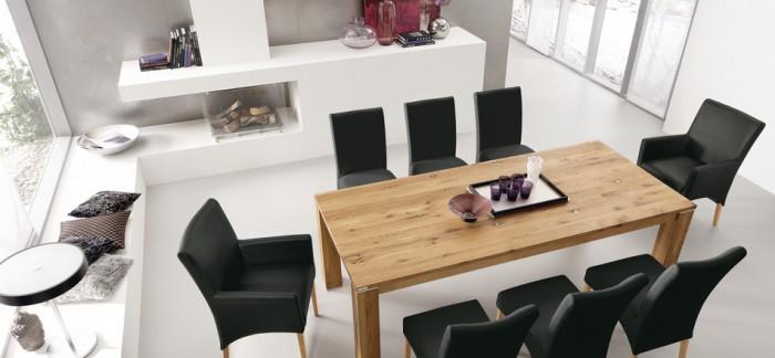 modern yemek odaları (14)