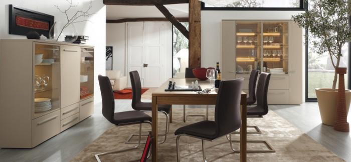 modern yemek odaları (2)
