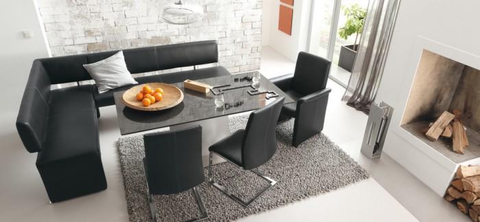 modern yemek odaları (23)