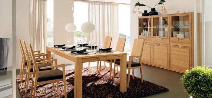 modern yemek odaları (27)