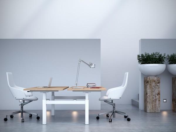 ofis dekorasyonu (14)