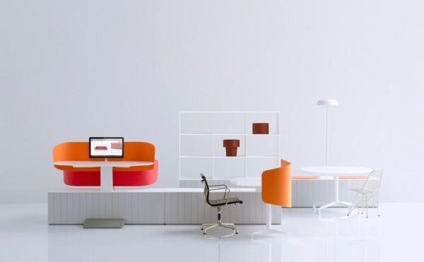 ofis dekorasyonu (18)