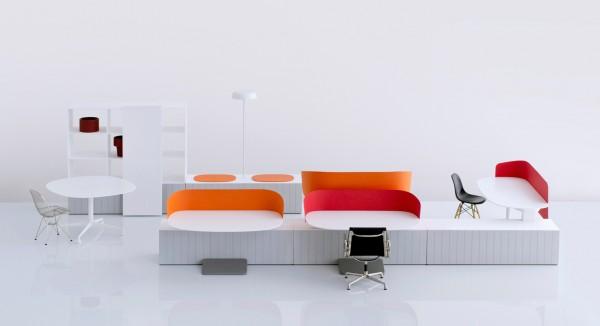 ofis dekorasyonu (2)
