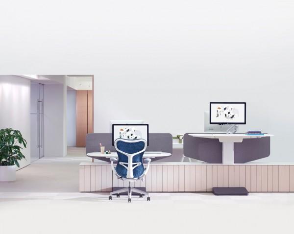 ofis dekorasyonu (5)