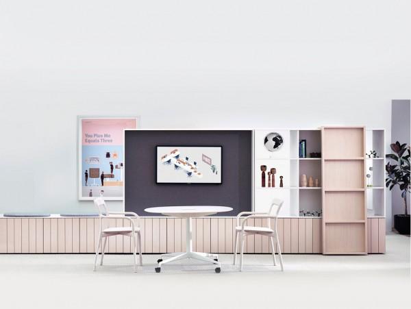 ofis dekorasyonu (6)