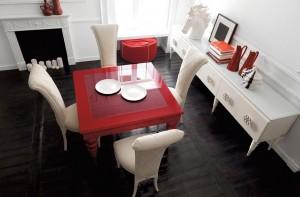 yemek odası dekorasyonu (10)