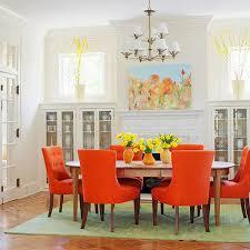 yemek odası dekorasyonu (1)