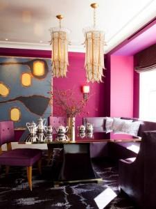 yemek odası dekorasyonu (13)