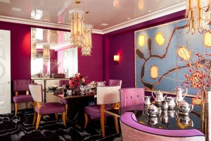 yemek odası dekorasyonu (14)
