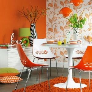 yemek odası dekorasyonu (17)