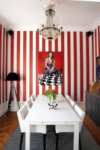 yemek odası dekorasyonu (18)