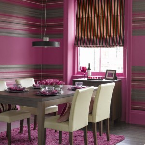 yemek odası dekorasyonu (19)