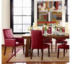 yemek odası dekorasyonu (21)