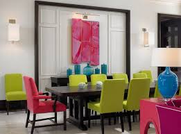 yemek odası dekorasyonu (2)