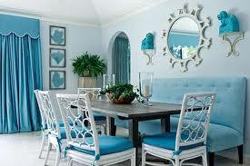 yemek odası dekorasyonu (3)