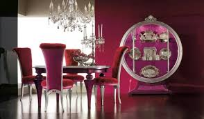 yemek odası dekorasyonu (6)