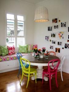 yemek odası dekorasyonu (7)