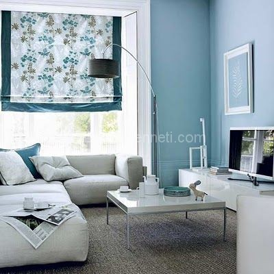 Loft Bed Ideas For Your Small Bedroom as well Ee0ee2c0ccd772a3 further Small Single Bedroom Ideas additionally Brick Stone Slate Effect Wallpaper besides 3264360. on black and blue bedroom designs