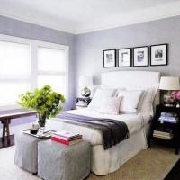 genc odası dekorarayon örnekleri