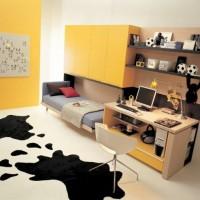 genc odası mobilyaları