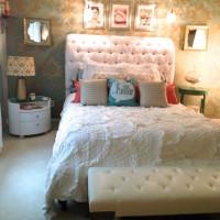 genc odası yatakları