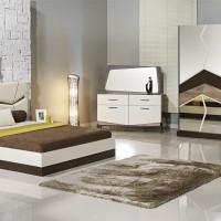merinos motıon yatak odası