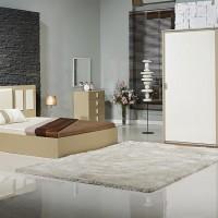 merinos odesa yatak odası