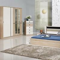 merinos yatak odası modelleri