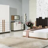 merinos yatak odası takımları