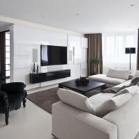 modern ev dekorasyon örnekleri