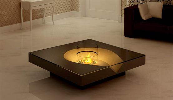 2014 farkl tasar m orta sehpa modelleri 29 haziran 2018 dekorcennet com. Black Bedroom Furniture Sets. Home Design Ideas