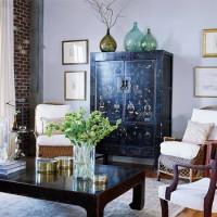 oturma dekorasyon örnekleri