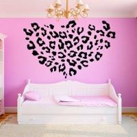 pembe genc odası dekorasyonu