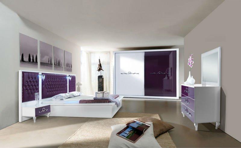 2014 ray gardrop modelleri 2018 dekorcennet com. Black Bedroom Furniture Sets. Home Design Ideas
