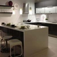2014 u mutfak dekorasyonu resimleri 200x200