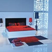 2014 yatak odası takımı modelleri1 200x200