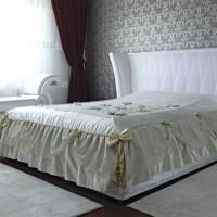 avangard yatak odası modelleri1 200x200