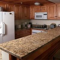 en guzel mutfak dekorasyonlari 200x200