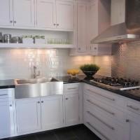 en guzel u mutfak dekorasyonu fotolari 200x200