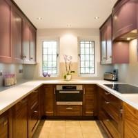 en guzel u mutfak dekorasyonu gorselleri 200x200