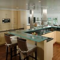 farklı u mutfaklar 200x200