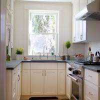 guzel u mutfak dekorasyonu gorselleri 200x200