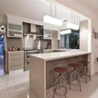guzel u mutfak dekorasyonu modelleri 200x200