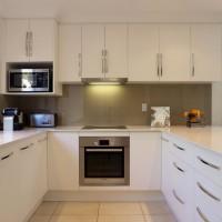 harika u mutfak dekorasyonu gorselleri 200x200