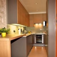 kucuk mutfak dekorasyonu 200x200
