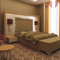 lüks yatak odası takımları 200x200