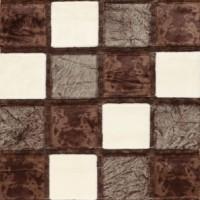 saray halı mozaik desenli halı modelleri